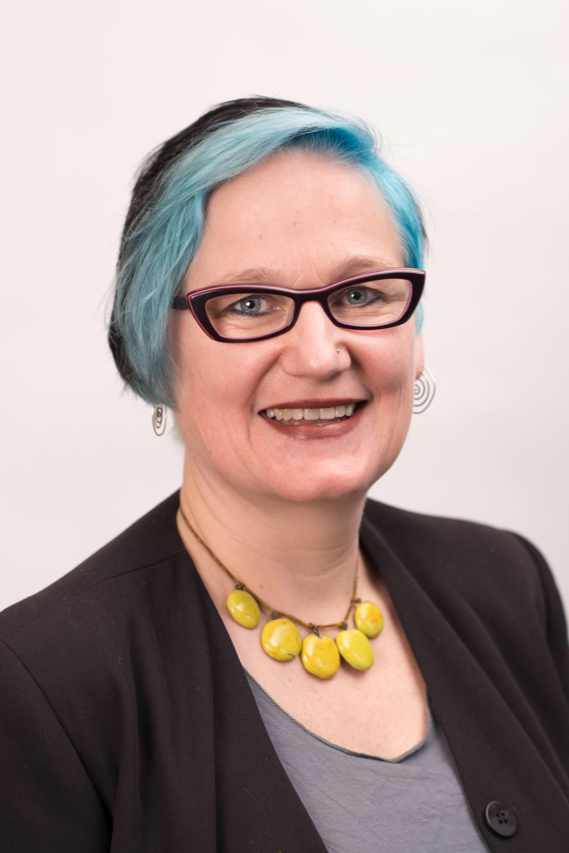 El futuro ya llegó a Nueva Zelanda y es liderado por mujeres