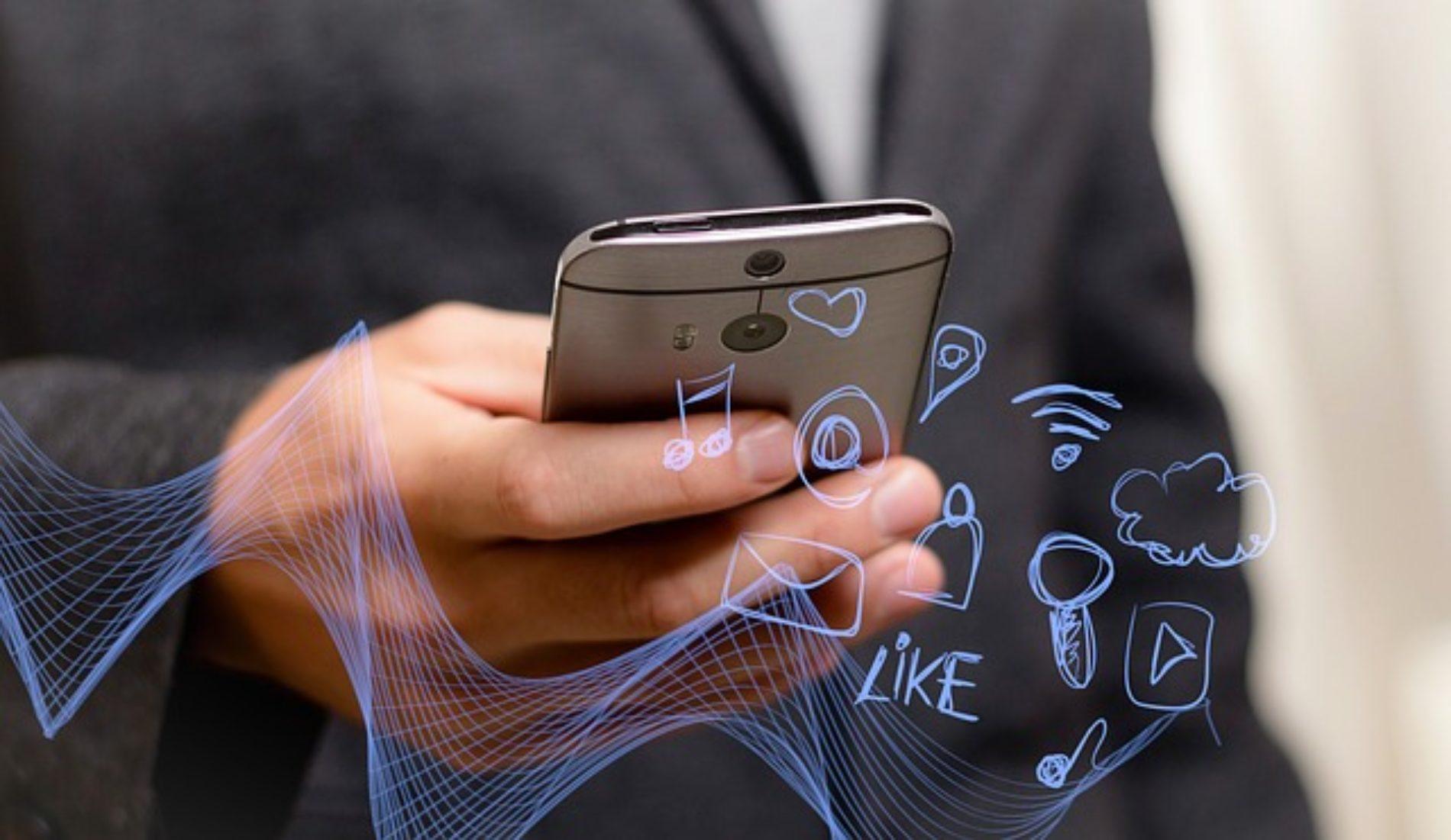 Lo que debe saber para conectar varios dispositivos a la misma red de WiFi