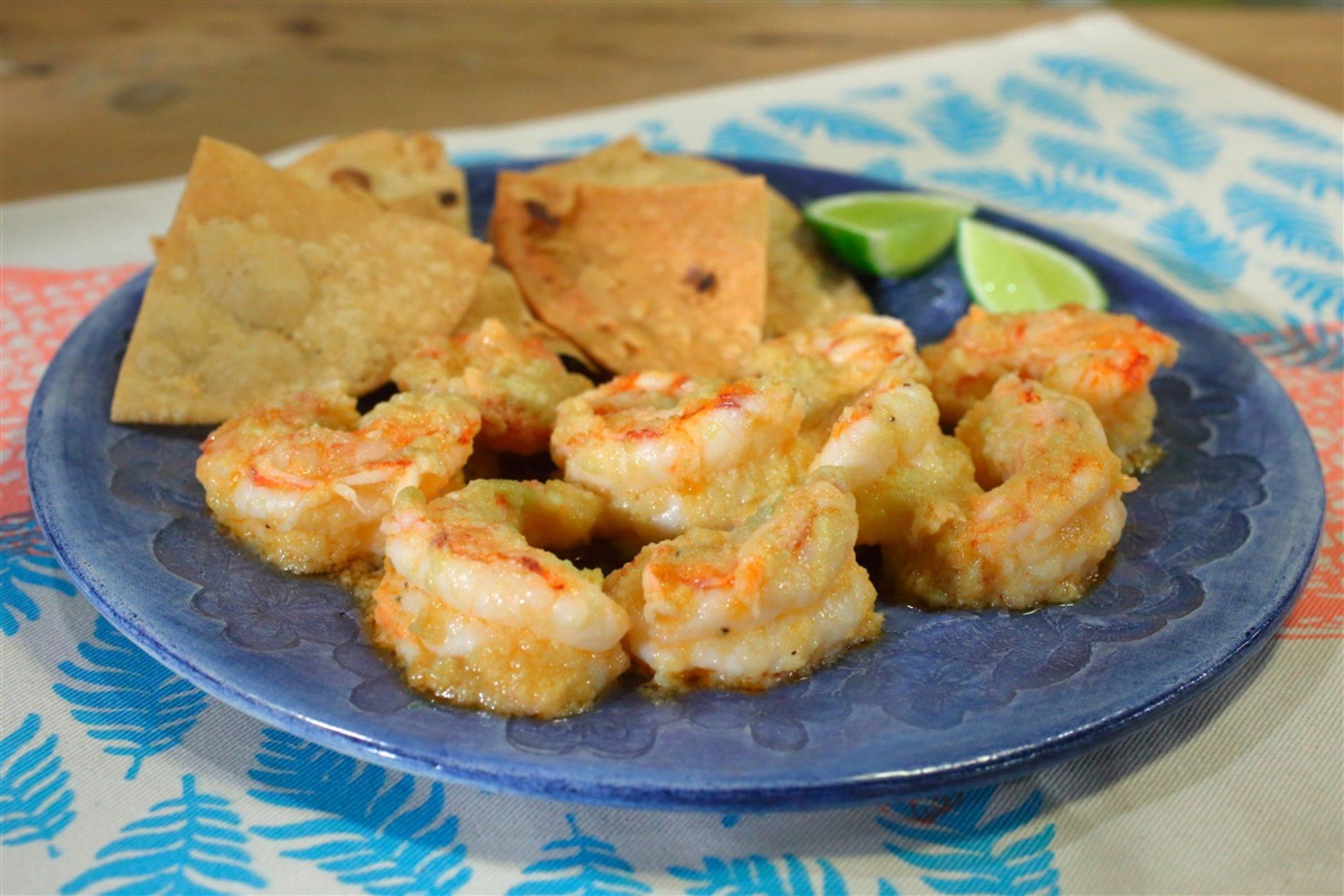 Las mejores recetas para la Pascua con El Gourmet