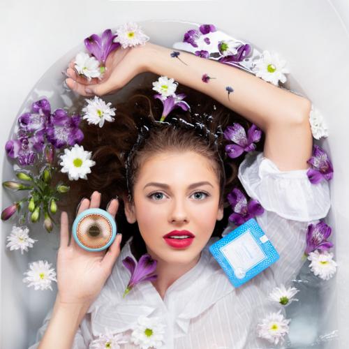 10 pautas de la industria de belleza para cuidar el planeta