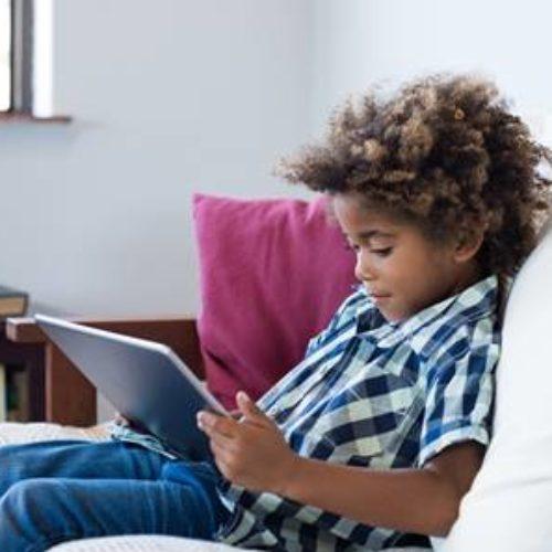 Aprender jugando: Educación en tiempos de aislamiento