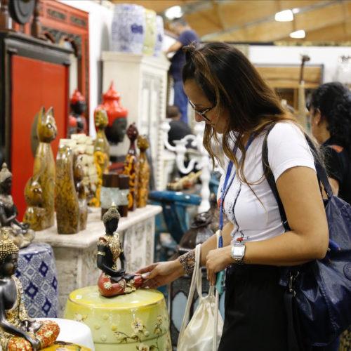 La Feria del Hogar inicia de manera digital