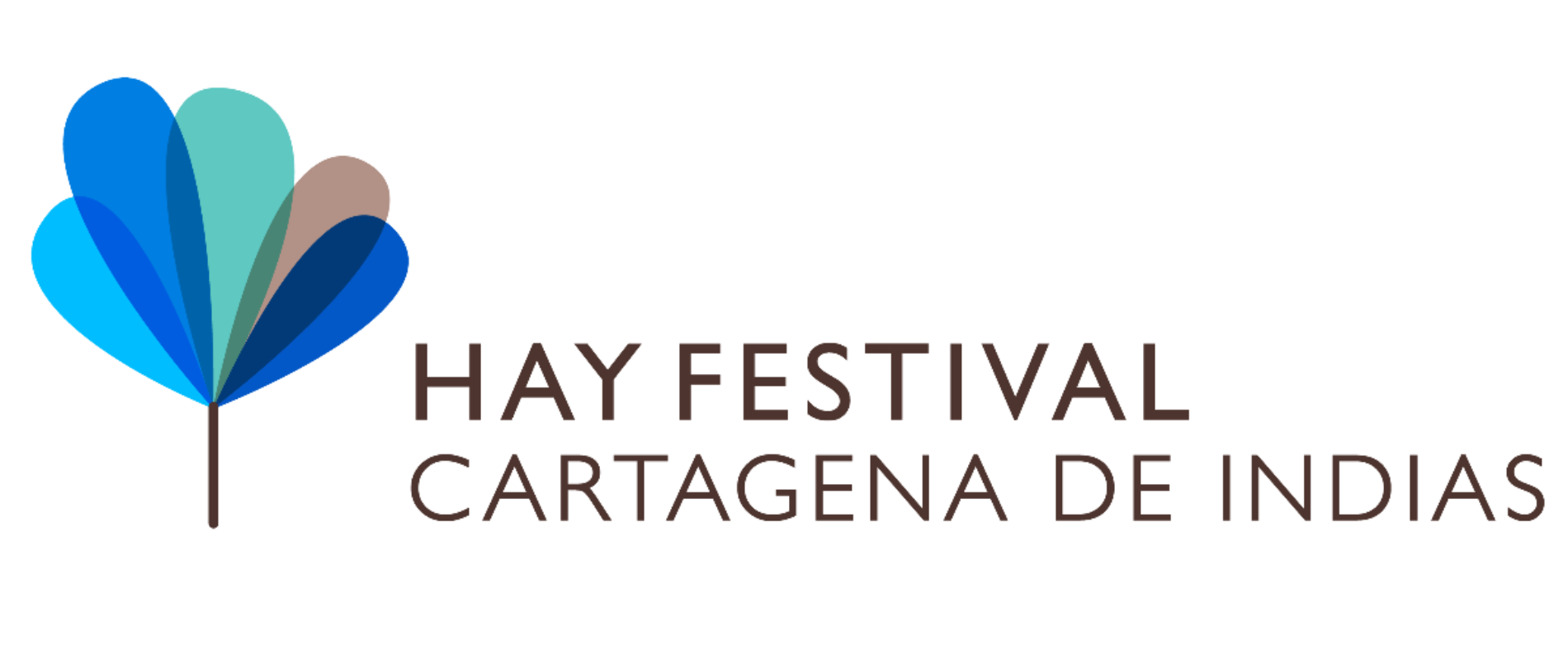 Hay Festival inicia su programa digital #Imaginaelmundo