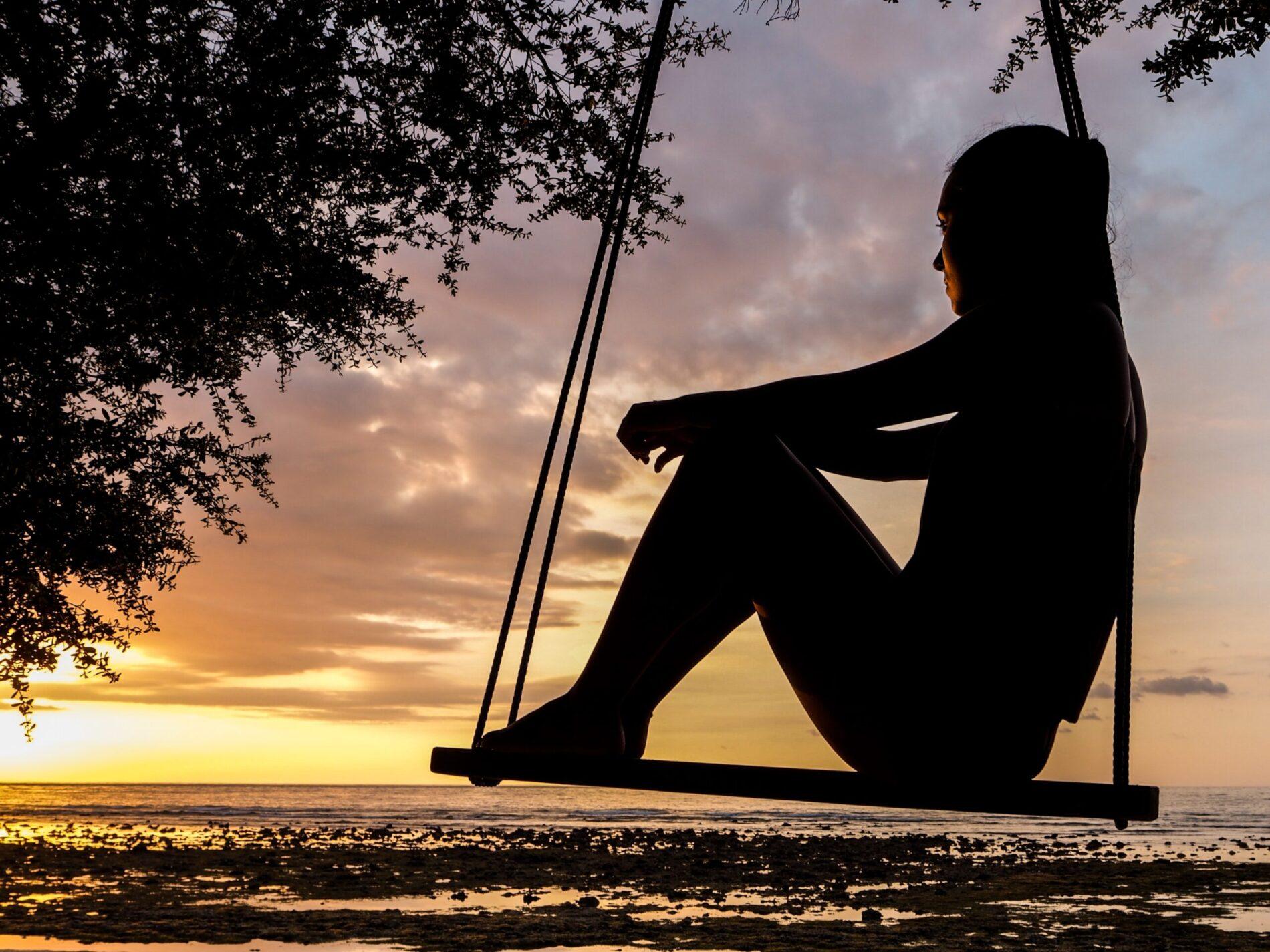 ¿Cómo desarrollar resiliencia psicológica y psiquiátrica en tiempos de contingencia?