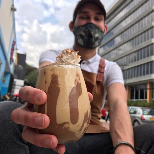 El Coffee Master 2020 apuesta por la reactivación económica en Bogotá
