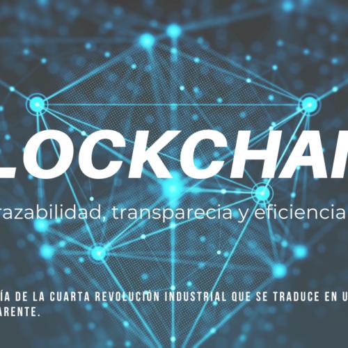 Nem ofrece capacitaciones gratuitas a empresas interesadas en certificarse en tecnología Blockchain