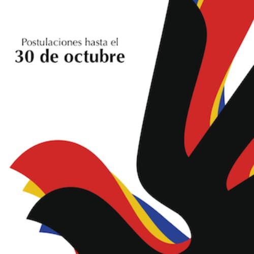 Convocatoria para el Premio Franco-Alemán de Derechos Humanos 2020