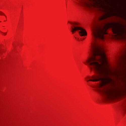 """""""Sacrificio"""", miniserie basada en una historia real, estreno por Europa Europa"""