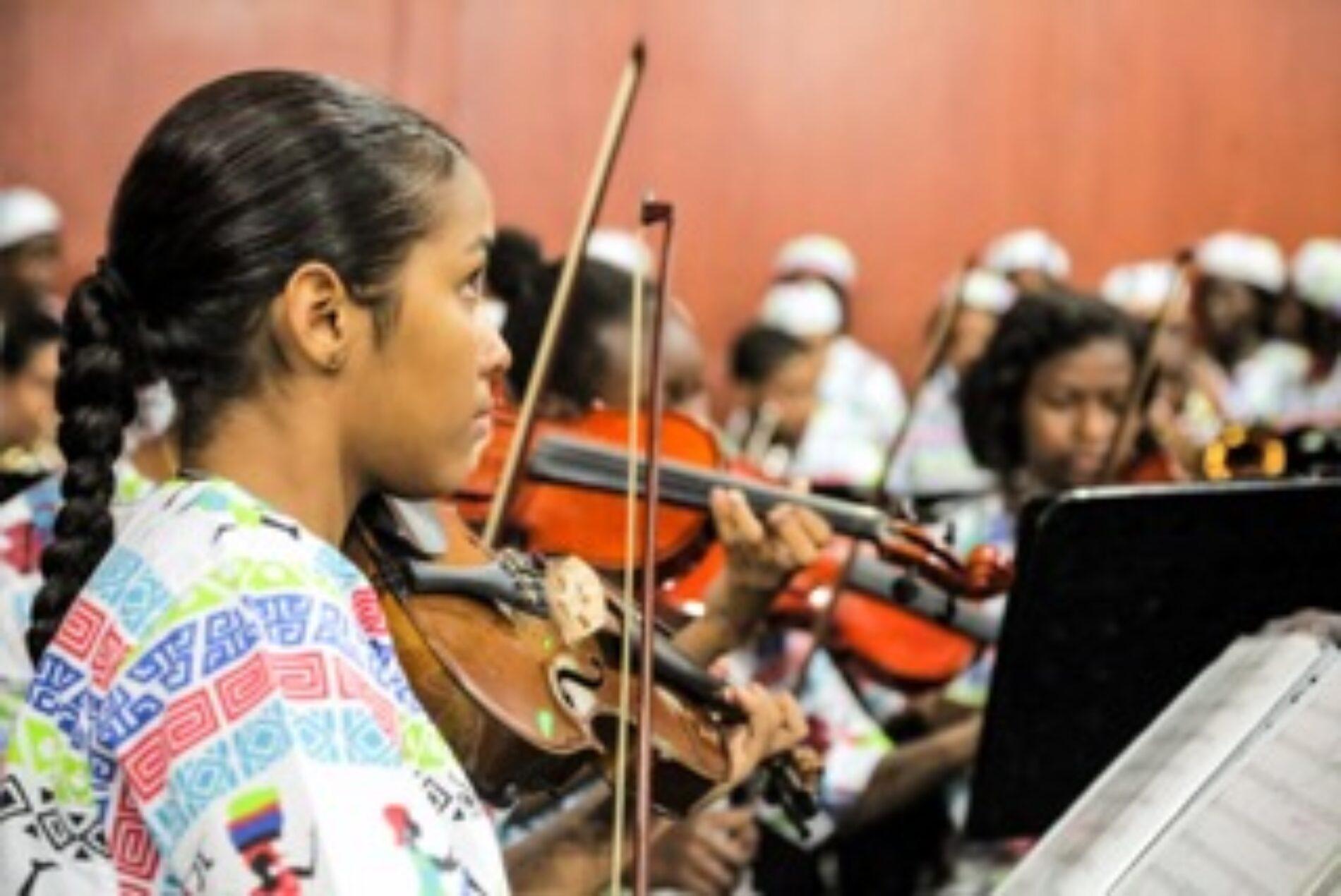 CoCrea abre convocatoria para reactivar la economía a través de las industrias culturales y creativas del país
