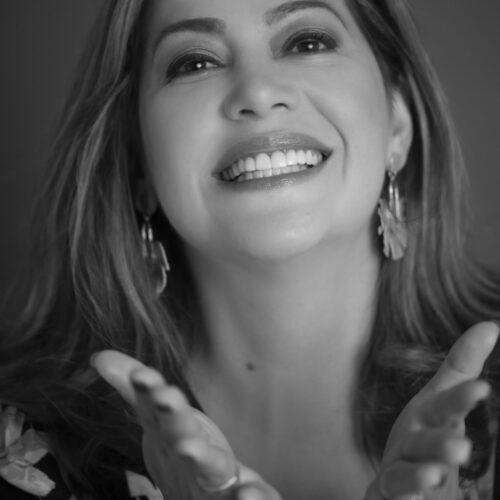La pasión por emprender y exaltar la cultura colombiana