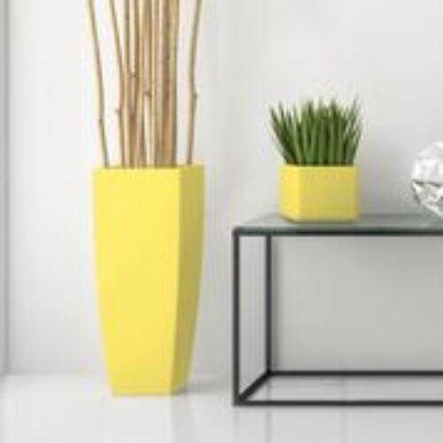 Remodela y transforma los objetos de tu hogar