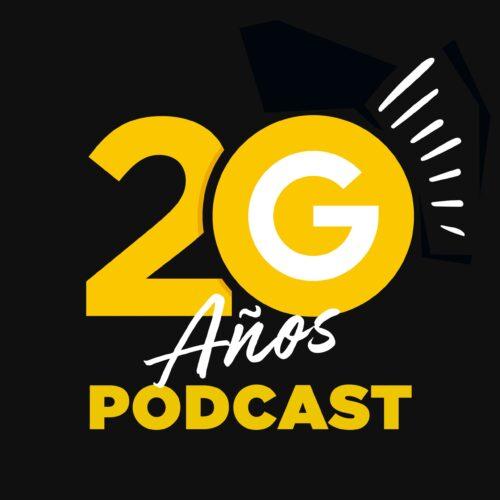 Los chefs comparten sus secretos en nuevos podcasts de El Gourmet