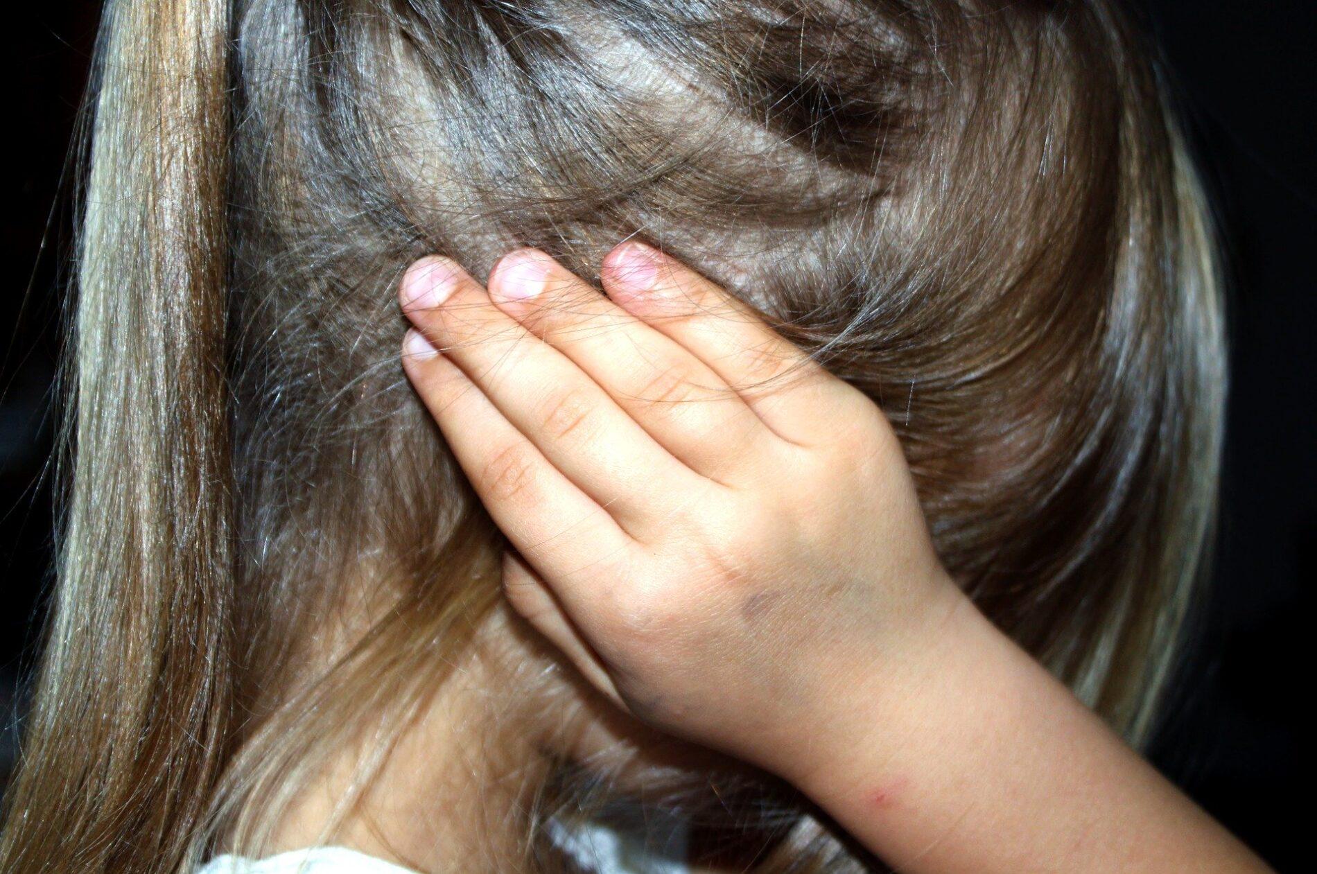 La violencia intrafamiliar en Colombia: una pandemia silenciosa