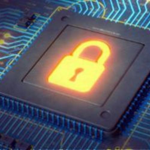 Tips y herramientas para la protección de datos de los empleados