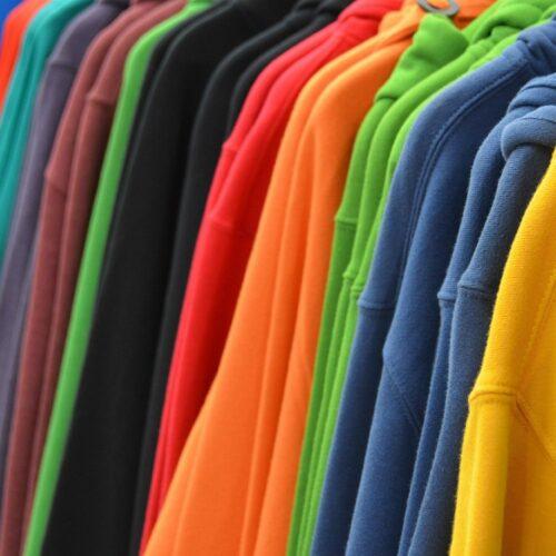 5 pasos para ganar dinero con la ropa que ya no usas