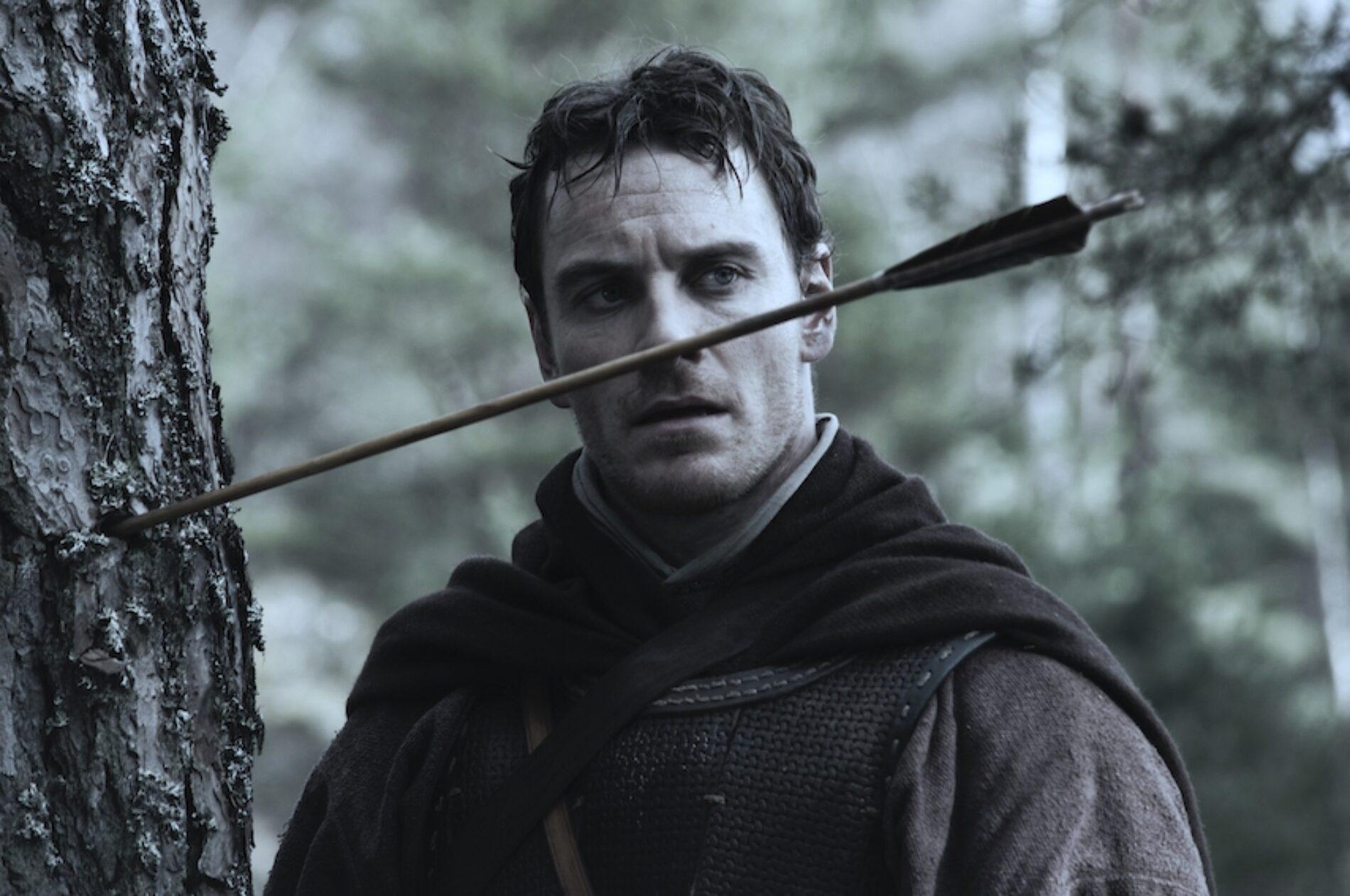 AMC propone un noviembre de acción épica y bélica en su pantalla