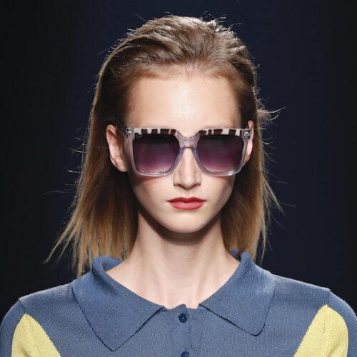 Las pasarelas vuelven a brillar con lo mejor de la moda por Más Chic