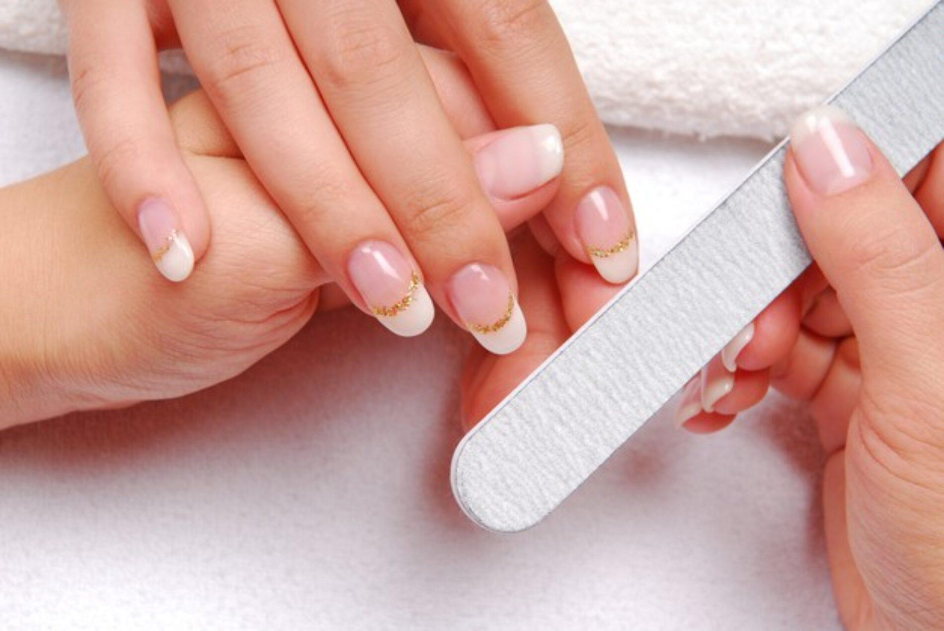 5 problemas en uñas y 5 consejos para tratarlas