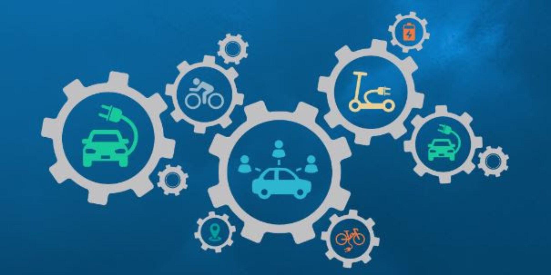 Tendencias Ford 2021: Los vehículos, un refugio para relajarse
