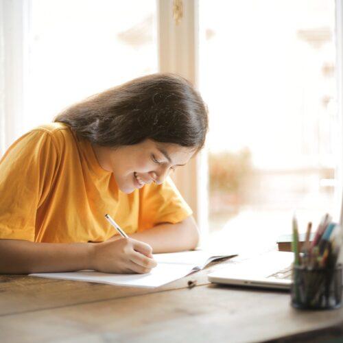 Consejos para reforzar el aprendizaje de idiomas en vacaciones