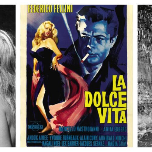 Con nuevo modelo de negocio Cinema Paraíso permanece a la vanguardia de las tendencias del cine