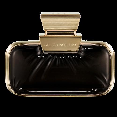 Los regalos más apetecidos son los perfumes