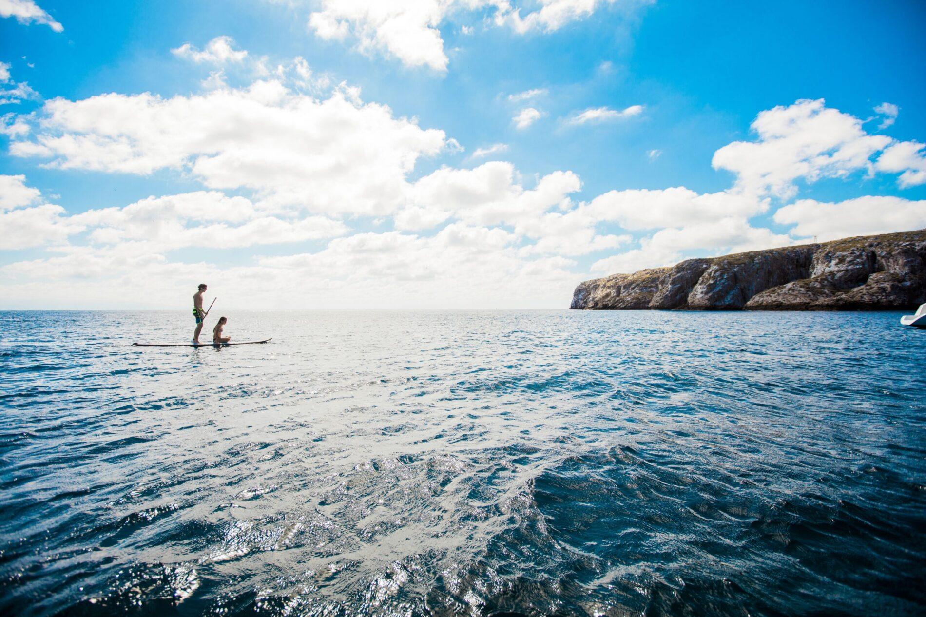Razones para visitar Riviera Nayarit en el 2021