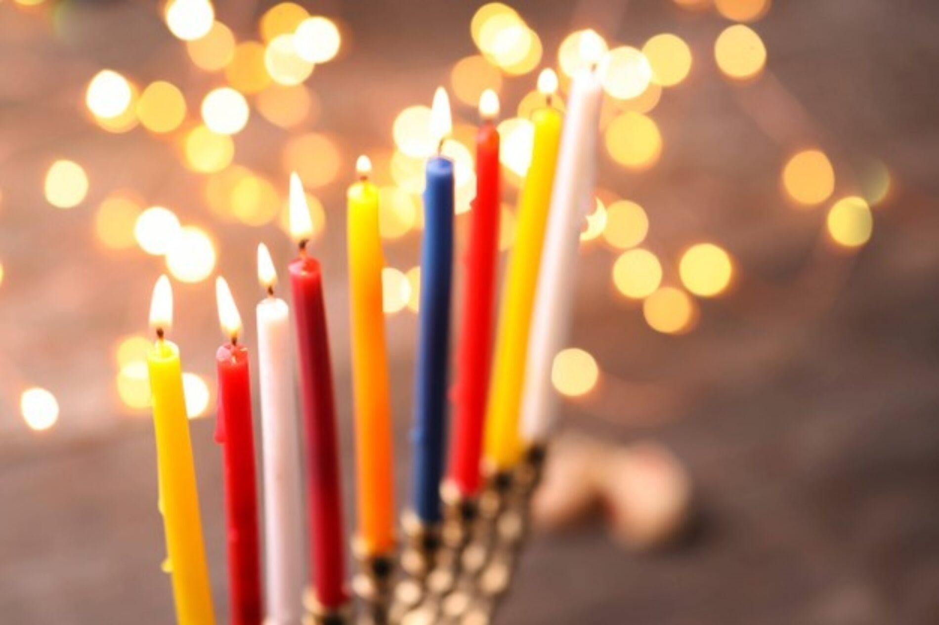 Tres destinos para encender el espíritu de la navidad