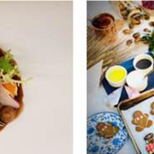 Ideas para preparar menús sustentables y reducir desperdicios