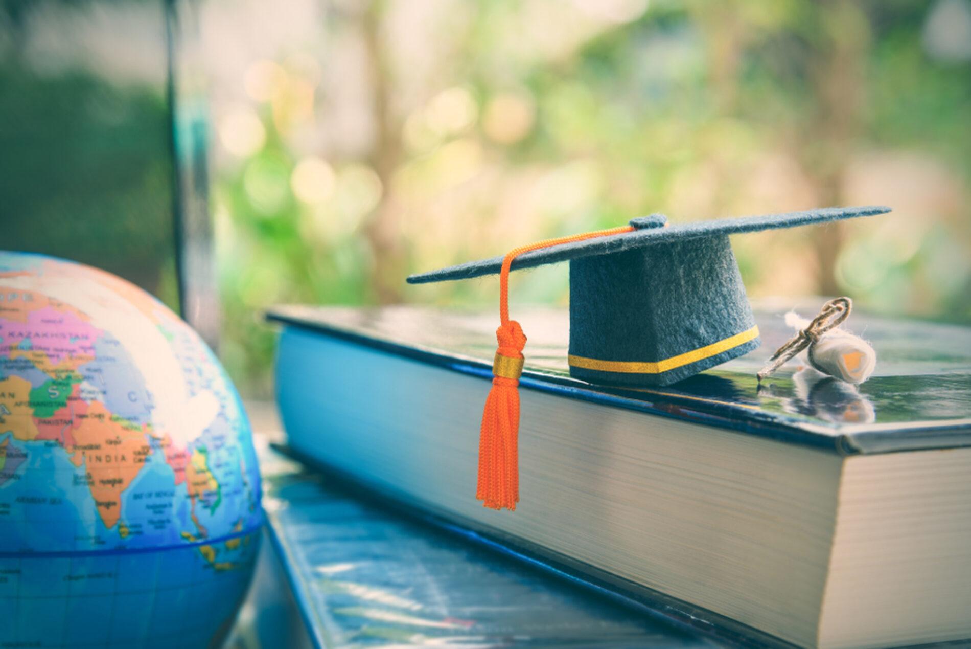 La experiencia de un colombiano estudiando en Nueva Zelanda