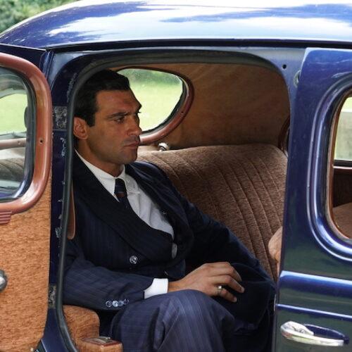 """""""La Vida Prometida"""": El drama italiano sobre la mafia estrena su segunda temporada en Colombia"""