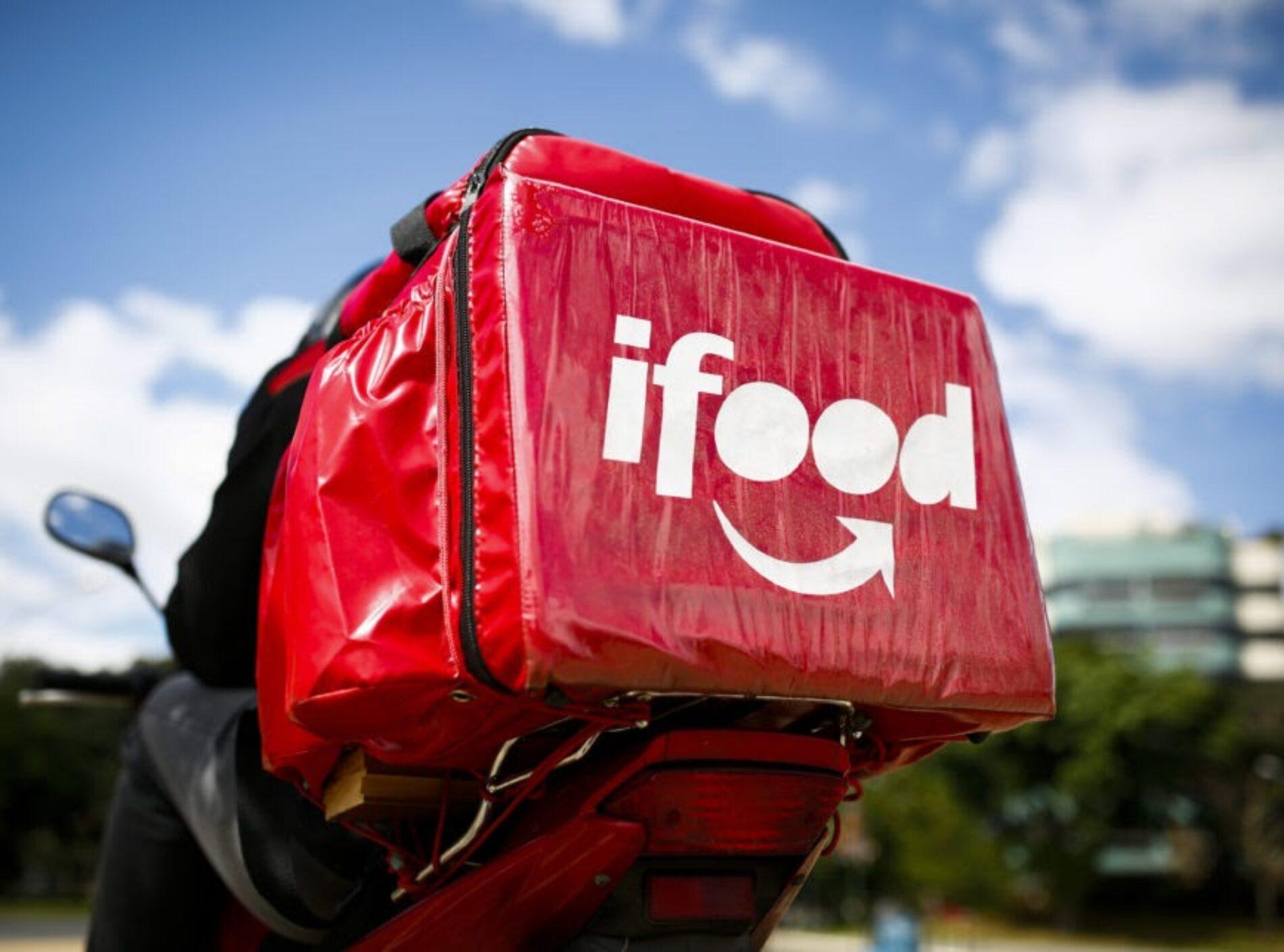 iFood llega a seis nuevas ciudades con 1.000 restaurantes inscritos