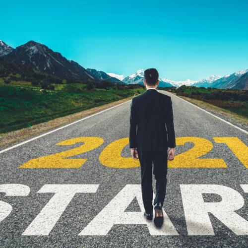 Expectativas de trabajo: oportunidades de empleo este 2021