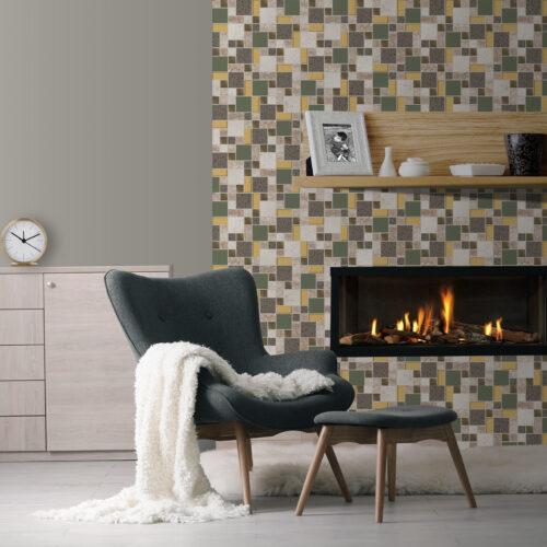 Dale un toque personal a tus espacios con la decoración en tendencia
