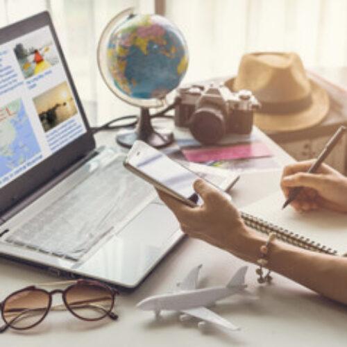 Un viaje personalizado es lo que quieren los colombianos para 2021