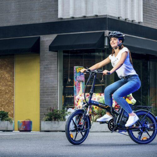 Auteco Mobility anuncia alianza estratégica con BikeExchange, líder en la comercialización de bicicletas