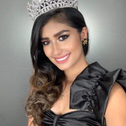 En Villavicencio se elige Miss Teen Caribe Zona Llanos Orientales