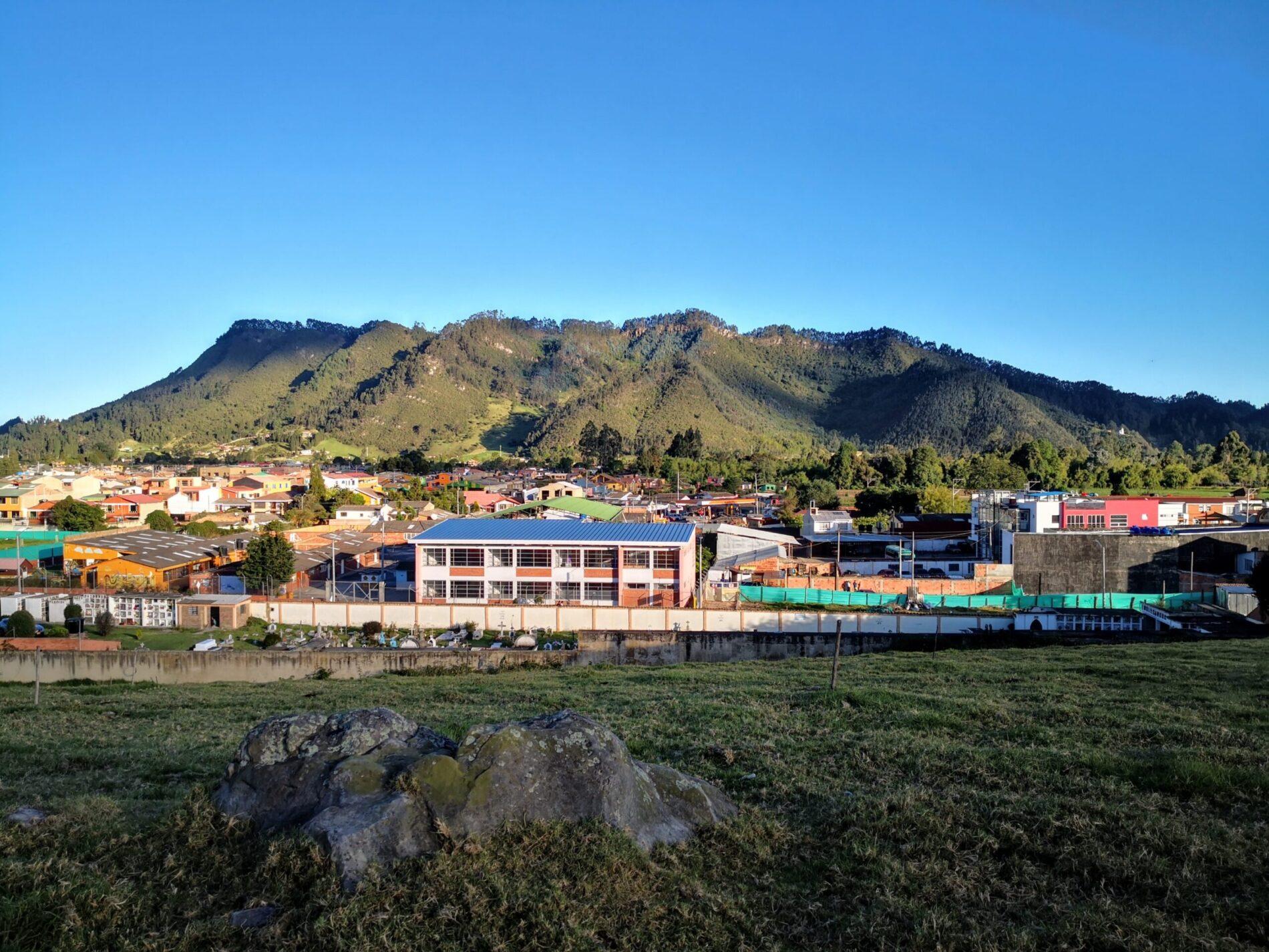 Vivir fuera de las ciudades, la tendencia en Colombia: Century 21