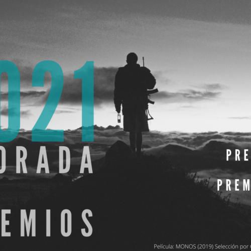 Cineastas: Abierta convocatoria paraPREMIOS ARIEL y PREMIOS PLATINO 2021