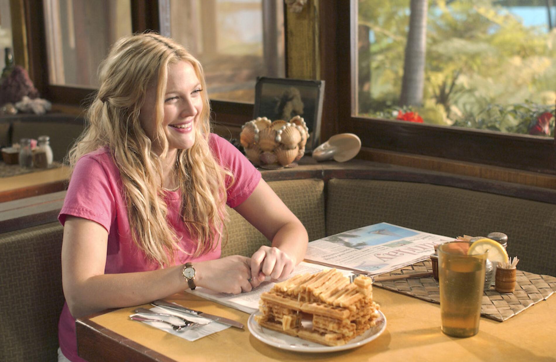 AMC trae pura acción femenina y muchas risas con dos especiales en marzo