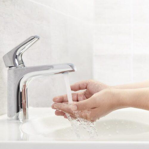Día Mundial del Agua: ¿cómo hacer un uso eficiente de este recurso natural?