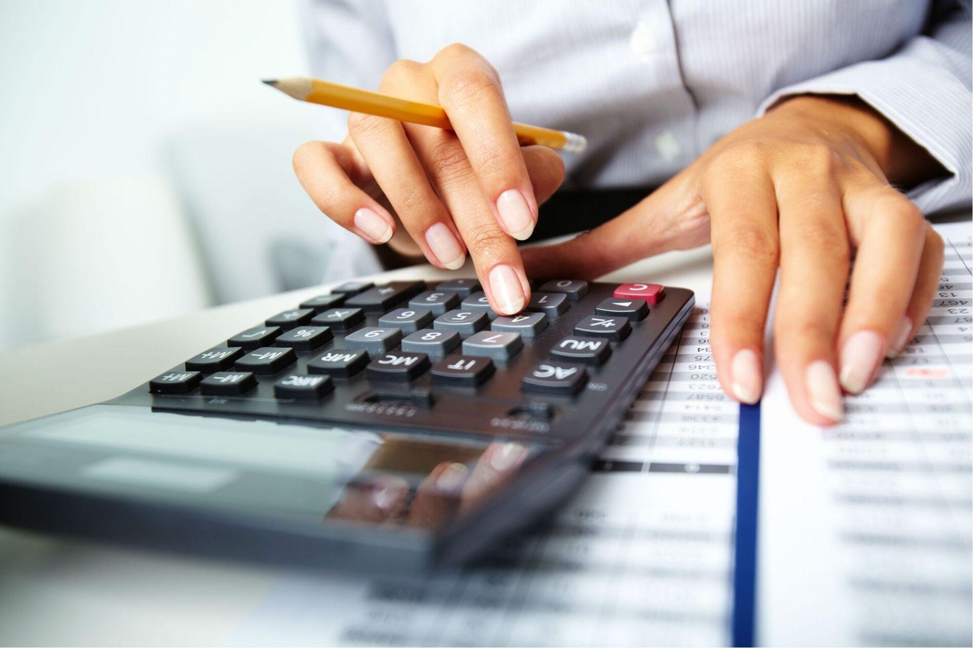 Recomendaciones para cuidar sus finanzas en tiempos de crisis