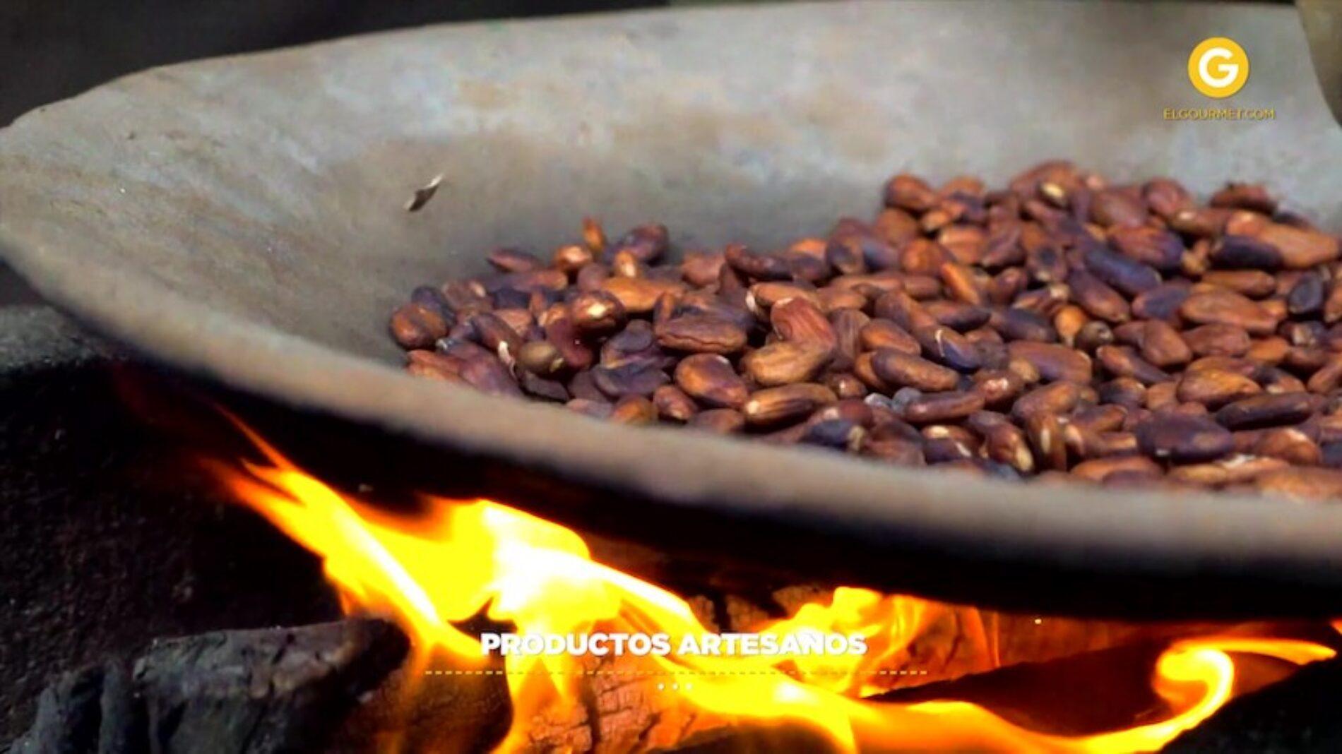 Las artesanías de México y Argentina, ahora en El Gourmet