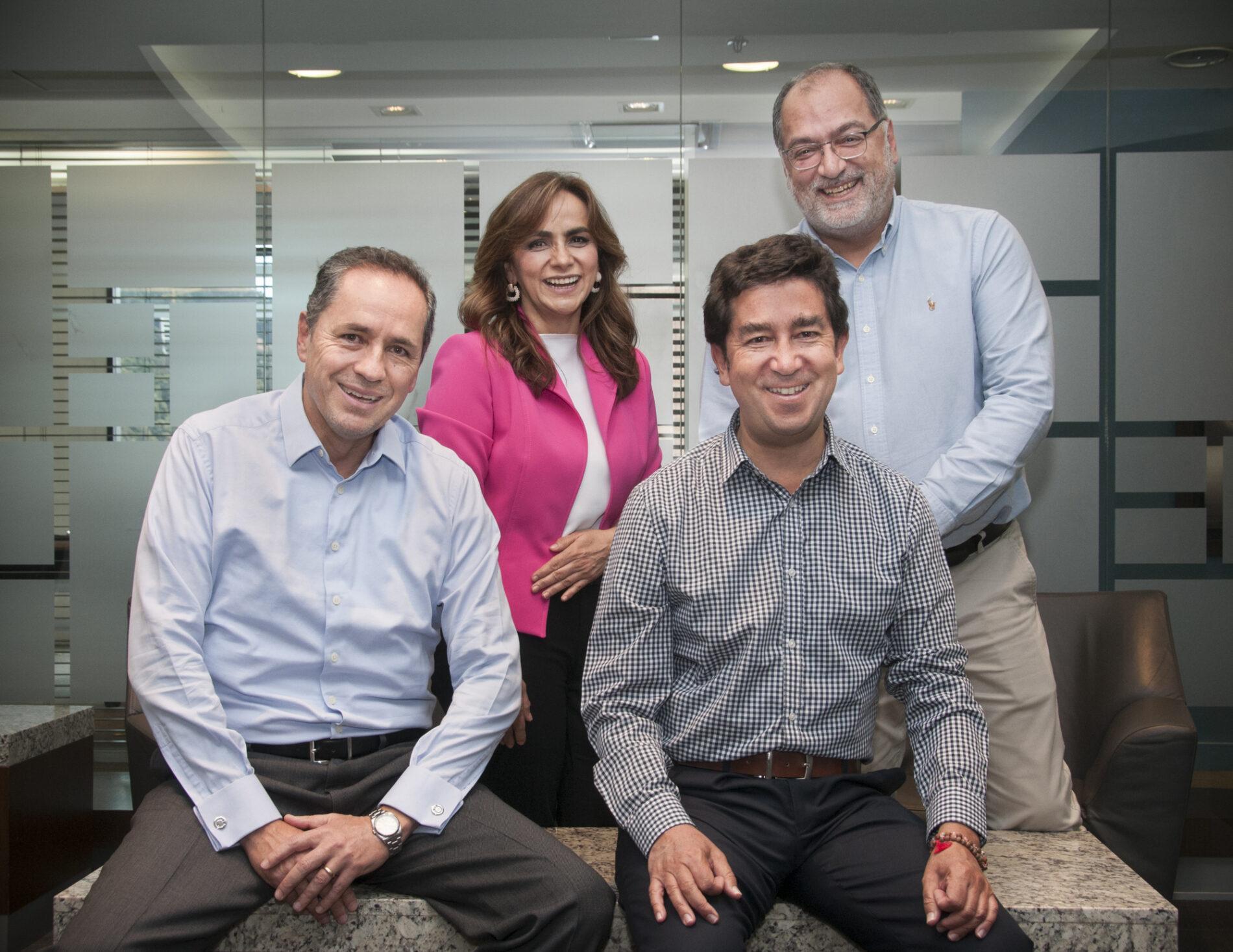 Telos Transition, la compañía que busca alternativas estratégicas en momentos de crisis