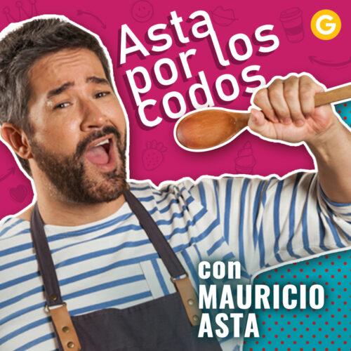 El Gourmet celebra el Día Internacional del Macaron con un nuevo podcast disponible en Colombia
