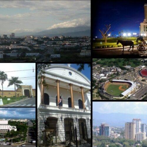 177 años de la Independencia de la República Dominicana