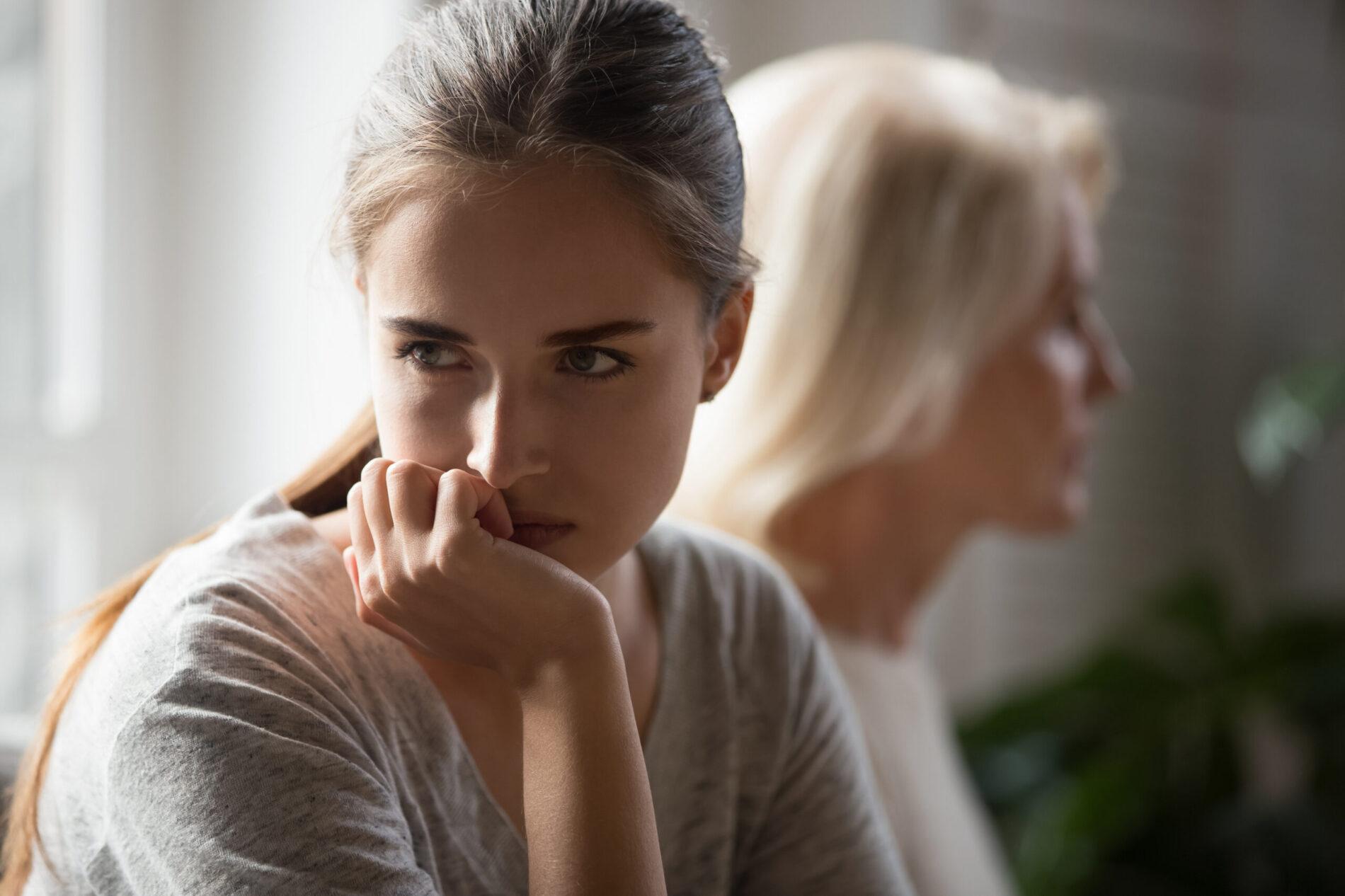 Depresión por la pandemia: consejos de alimentación que te ayudarán a volver a la normalidad