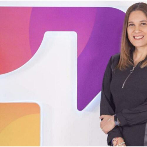 Canal 1 logra el mejor share de su historia: 38,65%