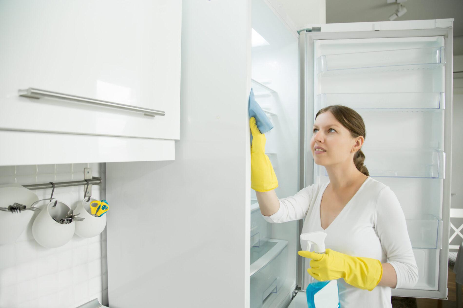 Recomendaciones para alargar la vida útil de los electrodomésticos