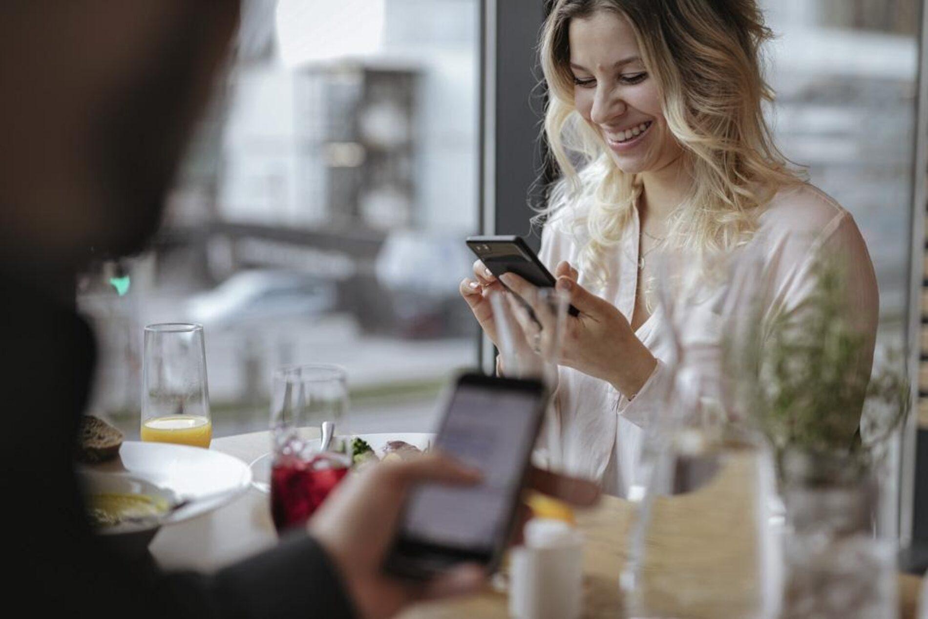 Accor abrirá su primer hotel totalmente digital en Europa del norte